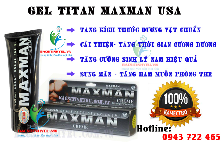 titan gel wirkung english impressive correlation of