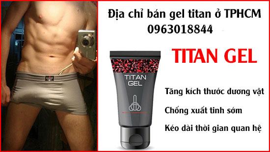 [Hình: dia-chi-ban-gel-titan-o-tphcm-2.jpg]