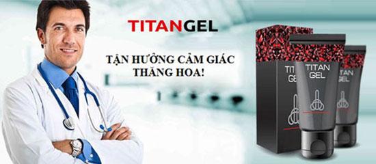 [Hình: dia-chi-ban-gel-titan-o-tphcm-3.jpg]